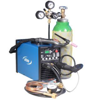 Alfin 172 T inventorová svářečka - 2