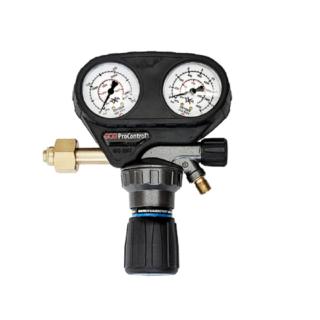 KYSLÍK 200, 300 na 10, 20bar Redukční ventil GCE ProControl
