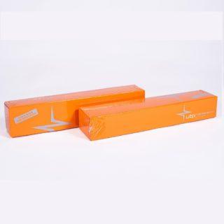 Bohler Návarová svařovací elektroda sada v krabičce