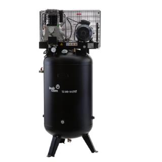 VA 540-14-270T stacionární pístový kompresor Inaircom - foto 1