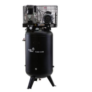 VA 600-10-270T stacionární dílenský pístový kompresor Inaircom 4KW - foto 1