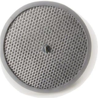 mřížka proti jiskrám na dýmník ramene - foto 1
