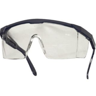 CRAFTSMAN ochranné pracovní čiré brýle - foto 1
